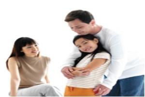 ACB và Chartis giới thiệu sản phẩm bảo hiểm cho thị trường Hà Nội