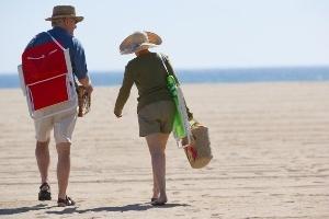 Về hưu sớm – lợi và hại