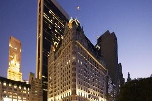 Khách sạn Plaza New York được bán với giá 570 triệu USD