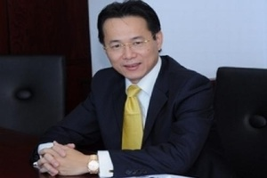 Khởi tố, bắt tạm giam Tổng giám đốc Ngân hàng ACB