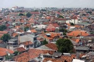 Cần phân hạng chung cư để xác định chỉ số giá bất động sản