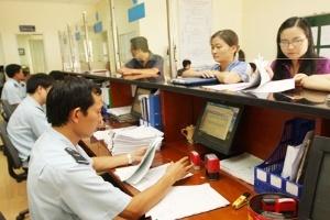 Hải quan Hà Nội đối thoại với doanh nghiệp: Tháo gỡ mọi rào cản