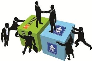 SHB trở thành cổ đông sáng lập Bianfishco