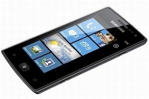 Những mẫu điện thoại 'nóng' nhờ Windows Phone 8