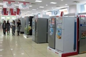 Giúp bạn chọn tủ lạnh cho gia đình nhỏ