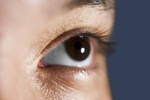 8 mẹo giúp chống mỏi mắt khi làm việc với máy tính