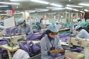 Doanh nghiệp Việt trước cơ hội thâm nhập thị trường Mỹ