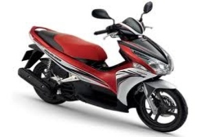Honda Việt Nam triển khai đợt 2 chương trình hỗ trợ phí trước bạ