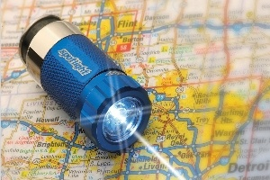 Những đồ dùng thiết yếu cho chuyến đi đường dài