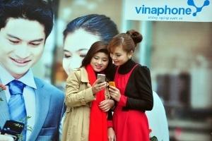Góp ý tưởng, nhận giải thưởng lớn từ VinaPhone
