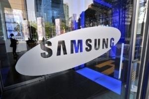 """Samsung thừa nhận """"bóc lột"""" công nhân Trung Quốc"""