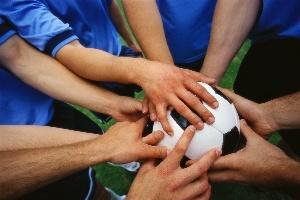 7 hoạt động vui chơi giải trí giúp bạn mài dũa kĩ năng nghề nghiệp