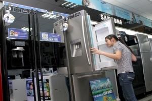 Tủ lạnh trên 10 triệu đồng có nên mua ?