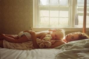 7 kiểu nuôi dạy con cái cần suy ngẫm