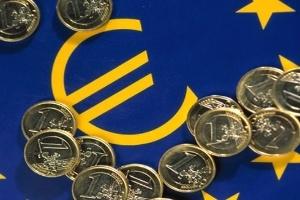 IMF: 'Khủng hoảng châu Âu còn kéo dài'
