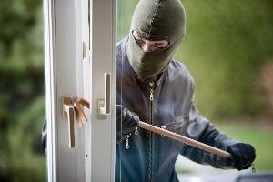 Mẹo bài trí ngoại cảnh giúp chống trộm cho căn nhà