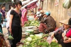 Giá thực phẩm chế biến trong siêu thị sắp tăng