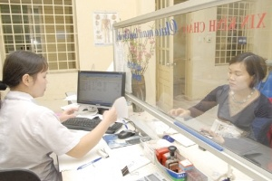 Siết chặt việc kê đơn của bác sĩ: Nhiều bệnh viện cùng vào cuộc