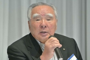 Bí quyết trường tồn công ty gia đình Nhật Bản