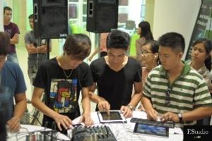 Nhiều ưu đãi nhân dịp khai trương F.Studio thứ hai tại Lê Lợi