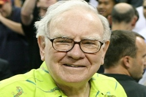 Học cách ra quyết định đầu tư khôn ngoan theo tỷ phú Warren Buffett