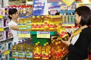 Tháng Khuyến mãi Hà Nội 2012: Nhiều điểm mới, nhiều lợi ích