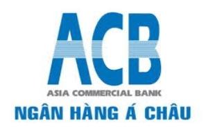Ưu đãi lớn cùng Mobifone khi thanh toán bằng thẻ nội địa ACB