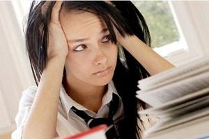 5 bước vượt qua nỗi sợ hãi trong công việc