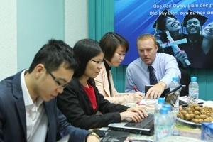 Đối tượng được ưu tiên học bổng đi du học nước ngoài