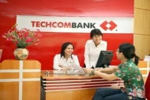 Techcombank giới thiệu tính năng mới cho dịch vụ  F@st i-bank