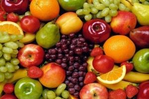 Những loại thực phẩm giúp bạn trẻ hơn