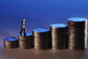 Lương bổng- biết thế nào là vừa?