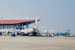 Mở cửa mời tư nhân nước ngoài đầu tư sân bay