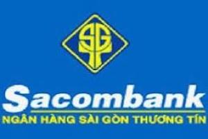 Nhận tiền kiều hối Xpress Money tại Sacombank