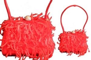 Túi xách của Marilyn Monroe bán được giá cao