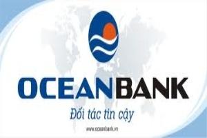 OceanBank triển khai dịch vụ mới