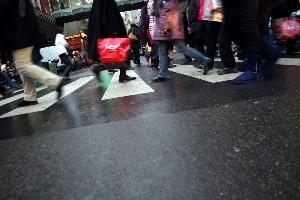 Những nhân tố ảnh hưởng tới tâm lý mua sắm