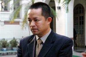 Ông Trương Đình Anh xin rời ghế Chủ tịch FPT Telecom