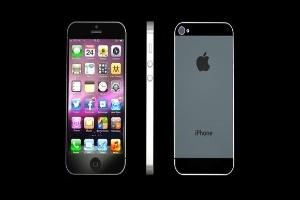 'Thủ đoạn' mới theo dõi người dùng iPhone 5