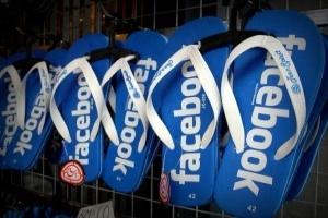 Làm sao để ngăn Facebook sử dụng thông tin của bạn cho quảng cáo?