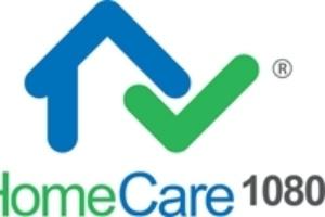 VNPT Tp.HCM cung cấp dịch vụ phục vụ tại nhà