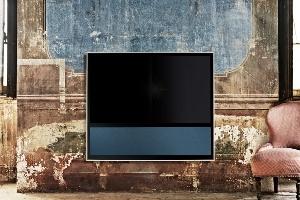 Smart TV BeoVision 11 của Bang & Olufsen