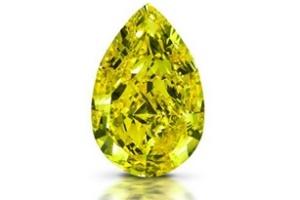Vì sao kim cương vàng được giới thượng lưu ưa chuộng?