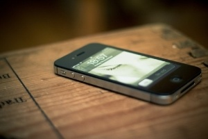 10 ứng dụng trên di động giúp bạn kiếm ra tiền
