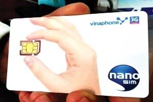 NanoSim: không chỉ có một