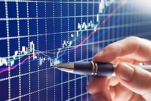 Giới đầu tư đang đổ tiền vào châu Á