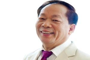 Ông chủ Bảo Sơn nhắm 'mỏ vàng' 4 tỷ USD
