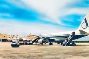 Doanh nghiệp Hàn Quốc muốn đầu tư dự án sân bay Vân Đồn