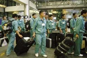Hàn Quốc ngừng tuyển lao động VN: Bài học thấm thía cho NLĐ
