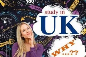 Học bổng Chevening của Chính phủ Anh bắt đầu nhận hồ sơ